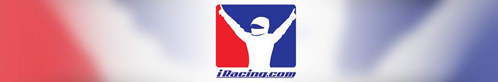 https://ir-core-sites.iracing.com/members/member_images/banners/banner_home.jpg