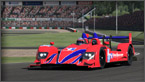 VSRA: Season 6 - VSRA  HPD ARX 01c Fixed Cup